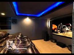basement home theater ideas basement home theater design ideas