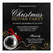 99 best holiday invitations images on pinterest holiday