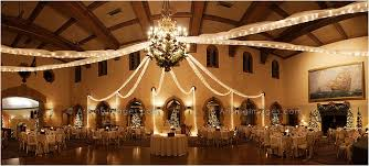 cheap wedding venues in michigan wedding venues michigan wedding ideas