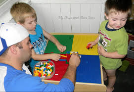 2 In 1 Activity Table Summer Fun With The Kidkraft 2 In 1 Activity Table Spon