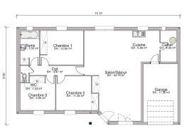 plan d une chambre plan d une grande maison le séduisant plan d une grande maison