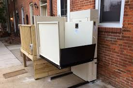 porch lifts vertical lifts u0026 vpls centerspan medical