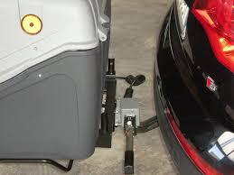 porta cani per auto trasportino porta cani towbox portatutto towboxdog direttamente