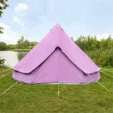 Uk Canopy Tent by Bell Tent 1 Luxury Bell Tents In Uk Buy Tents From Boutique