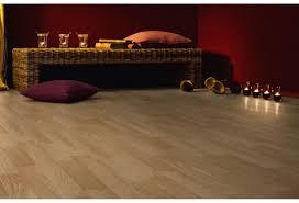 Laminate Flooring Company Laminate Flooring Company Dubai Highmoon Laminate Flooring