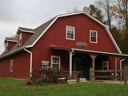 4 br 2 ba renovated barn ideal for groups vrbo