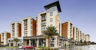 Cheap One Bedroom Apartments In Orlando Fl Plaza On University Student Housing Orlando Fl
