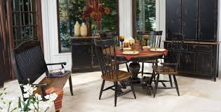 Kitchen Tables And More by Furniture Farmhouse Style Canadel Marvellous Canadel Furniture