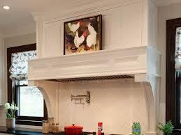 kitchen kitchen range hoods 19 large scale design hoods stove