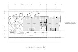 lapinco building laguna beach ca robert mcgraw architect