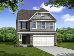 clayton eastwood homes