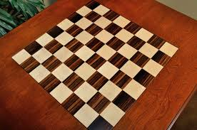 Chess Table House Of Staunton Chess Table Wow Chess Forums Chess Com
