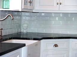 kitchen backsplash panels backsplash panels for kitchen best tile white kitchen tile ideas
