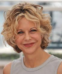 meg ryan s hairstyles over the years back in time with meg ryan
