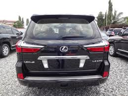 lexus lx 570 2017 lexus lx 570 2017 u2013 swiss group limited