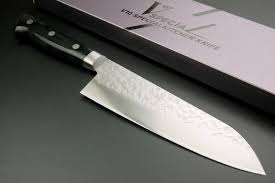 v road japan rakuten global market kitchen knife santoku blade