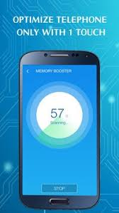 speed booster apk ram cleaner speed booster memory booster apk free