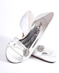 wedding shoes cape town western cape bridal shoes anella wedding shoes