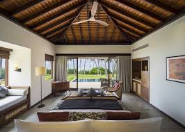 house lighting design in sri lanka resort integrated design anantara peace haven watg