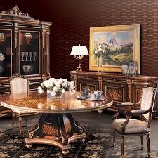 sale da pranzo eleganti camere da pranzo classiche idee di design per la casa rustify us