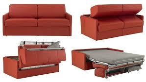 canapé lit 2 places canapé lit 2 places décoration d intérieur table basse et meuble