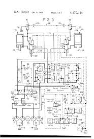 images of hydralic shear electrical wiring diagrams wire diagram