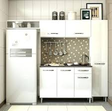 kitchen cabinets on legs kitchen cabinets with legs move over cool kitchen cabinets with legs