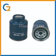 isuzu fuel filter isuzu fuel filter suppliers and manufacturers