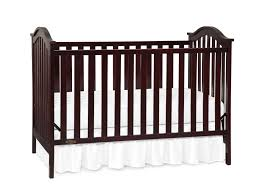 3 in 1 convertible crib bedroom beautiful space for your baby with convertible crib