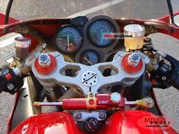 1997 ducati 916 biposto moto zombdrive com
