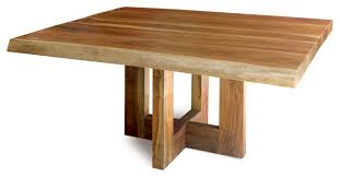 reclaimed timber dining table 34 incredbile reclaimed wood