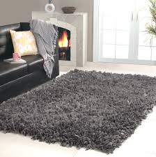 Area Rugs Kitchener Where To Buy Cheap Area Rugs 50 Photos Home Improvement