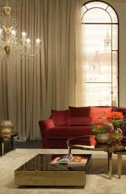 Luxury Livingrooms by Fendi Living Room Furniture Living Room Decoration