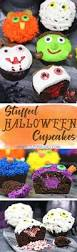 Halloween Fairy Cakes by Best 25 Cupcakes Decorating Ideas Only On Pinterest Birthday
