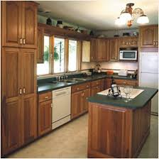 Pictures Of Small Kitchens Makeovers - photos of small kitchen makeovers best products inoochi