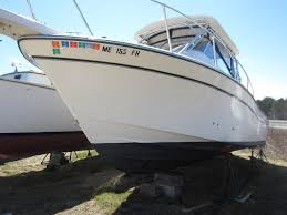 Grady White Cushions Grady White Boats For Sale Yachtworld