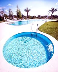 pool shapes and sizes swimming pool shapes azik me