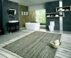 Bathroom Rug Runner Washable Rugs For Bathroom Amazing Bath Mat Vs Bath Rug Bathroom Best