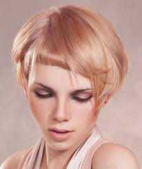 Bob Frisuren Zum Nachstylen by 1000 Images About Hair On Ponies And Acts 1
