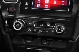 2014 honda civic center console interior photo automotive com