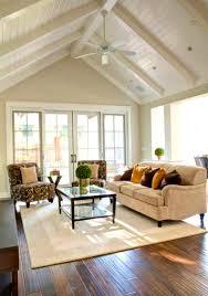 bathroom outstanding living rooms vaulted ceilings ceiling