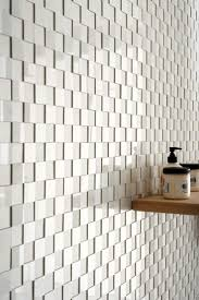 70 best marazzi images on pinterest homes stoneware and