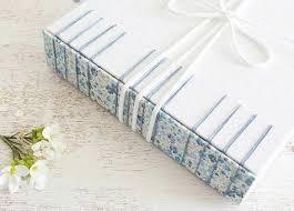 bound photo albums 69 best bookbinding secret belgian binding images on