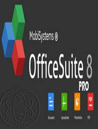 maker jam premium apk officesuite 8 pdf premium v8 7 android version for