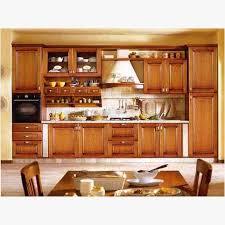 Kitchen Cabinets Doors Design Hpd Kitchen Cabinets Al Habib - Kitchen cabinets door