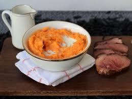cuisiner la patate douce patate douce sautée facile et pas cher recette sur cuisine actuelle