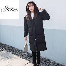 Women Winter Coats On Sale Online Get Cheap Girls Winter Coats Sale Aliexpress Com Alibaba
