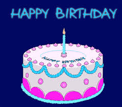 animated cards view birthday cards f gift ideas free animated