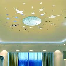 bedroom fascinating popular ceiling decorations diy buy cheap