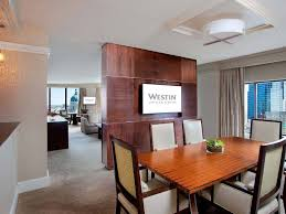 housekeeping room attendant job the westin indianapolis